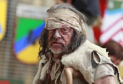 man-dressed-medieval-peasant